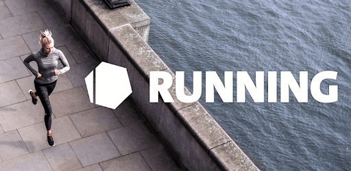 Freeletics Running apk