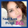 Lagu BCL Full Album Saat kau Pergi + Lirik Icon