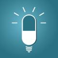 Medication Reminder & Pill Tracker Icon