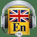 Английский язык - полиглот. Icon