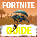 Ultimate Guide for Fortnite Battle Royale Icon