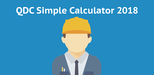 Simple Calculator apk