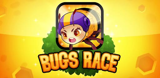 Arcade Bugs Fly apk