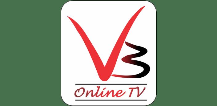 V3 Online TV apk