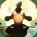 Mộng Ảo Tu Tiên-Độ Kiếp Hóa Thần Icon