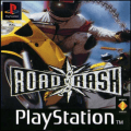 Road Rash PSX Icon