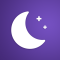 Sleepa: Relaxing sounds, Sleep Icon
