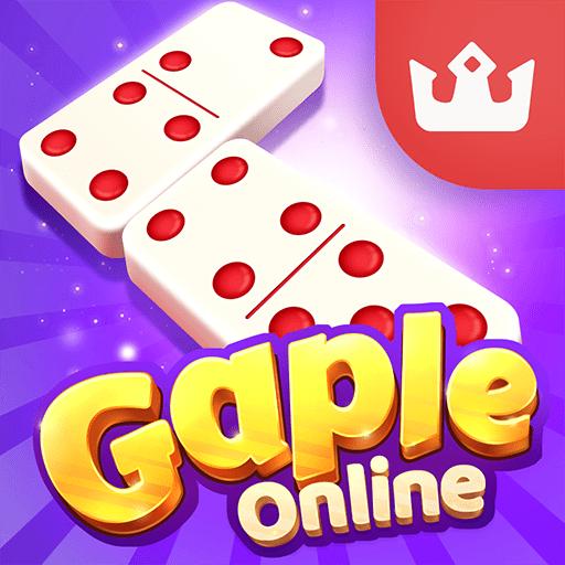 Get Gaple Domino Qiuqiu Poker Capsa Ceme Game Online Apk App For Android Aapks