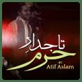 Tajdar E Haram By Atif Aslam Icon