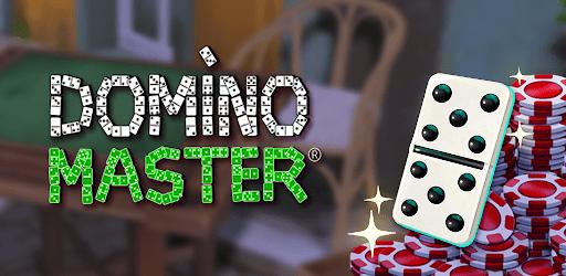 Domino Master! #1 Multiplayer Game apk