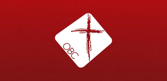 Osborne Baptist Church apk