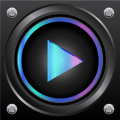 ET Music Player Pro Icon