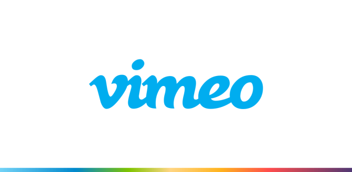 Vimeo apk