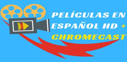Películas Series completas en Español y Cast TV HD apk