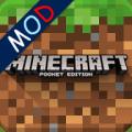 Minecraft (Mod) Icon