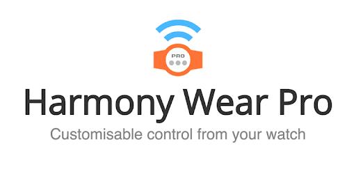 Harmony Wear Pro apk