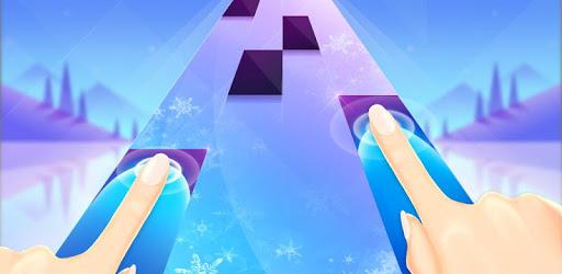 Piano Music Go 2019: Free EDM Piano Games apk