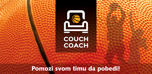 Couch Coach apk