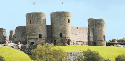 North East Wales apk