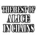 The Best Of Alice In Chains Icon