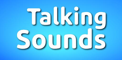 Funny People Talking Ringtones Free Download apk