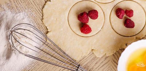 Торты домашние Рецепты с фото apk
