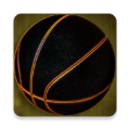 Basketball NBA Schedules, Live Scores & Stats 2017 Icon