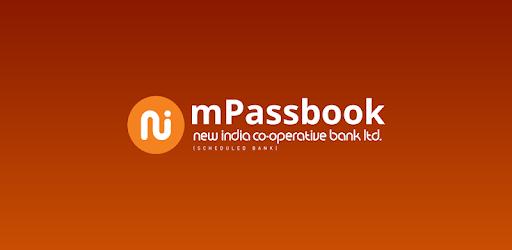 NICB mPassbook apk