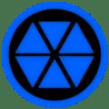 Oreo Blue Icon Pack P2 ✨Free✨ Icon