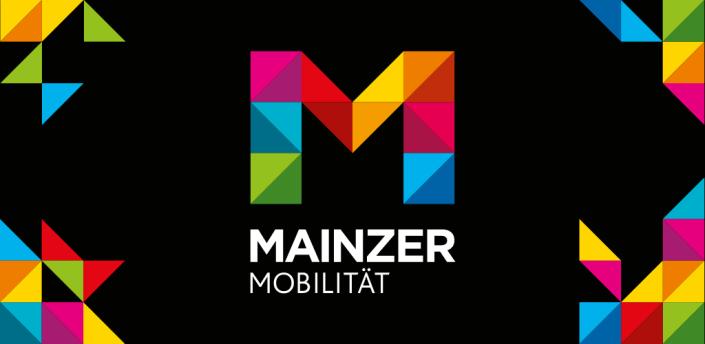 Mainzer Mobilitaet: Bus, Train, Timetable & Ticket apk