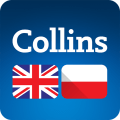 EnglishPolish Dictionary TR Icon