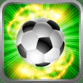 Football Games Icon