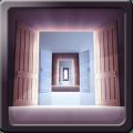 Secret Doors Icon