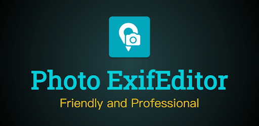Photo Tag & Metadata Editor apk