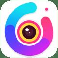 Color Photo Lab : Collage Maker & Pic Editor Icon