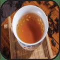 Resep Kreasi Minuman TEH Icon