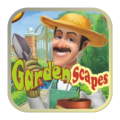 Guides Gardenscapes Icon