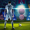 Football Champions League 14 Icon