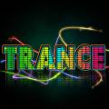 Trance Music Radio Forever Icon