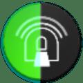AnonyTun Prime Icon