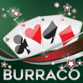 Buraco Pro - Play Online! Icon