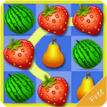 Fruit Link Icon