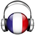 FM Radio Tuner - France FREE Icon
