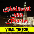 Sholawat Yaa Tarim Icon