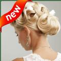 Women hairstyles 2017 Icon