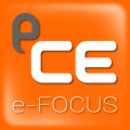 e-FOCUS 2CH (general/business) Icon