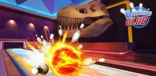 Bowling Club™ - Free 3D Bowling Sports Game apk
