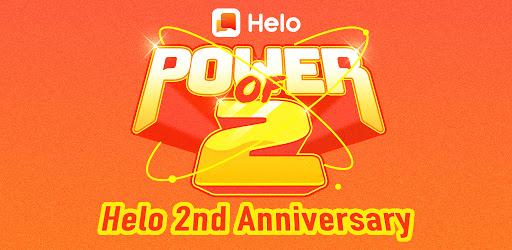 Helo - Discover, Share & Communicate apk