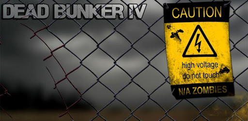 Dead Bunker 4: Apocalypse apk