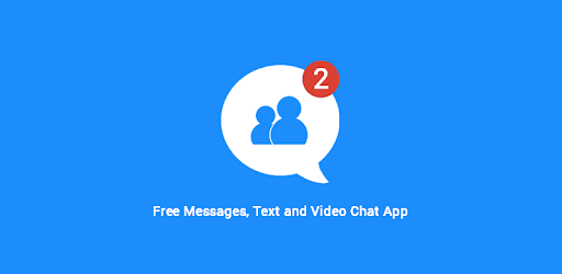 Messenger for Messages, Text and Video Chat apk